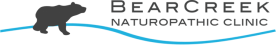 Bear Creek Naturopathic Clinic