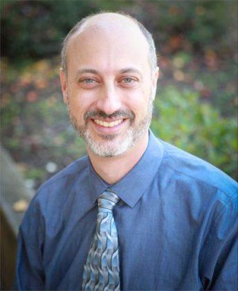 Cory Tichauer, Naturopathic Doctor